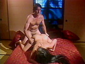 Girls Of The Orient - classic porn film - year - n/a