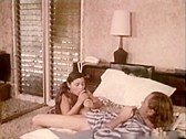 Free vintage kingdom porn pics