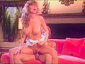 Tracy Adams Screws The Stars - classic porn - n/a