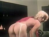 A Taste Of Seka - classic porn film - year - n/a