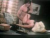 1980 classic porn