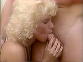 The Ultimate Thrill - classic porn film - year - 1986