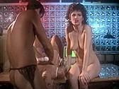 Erotic Television Video - classic porn movie - 1988