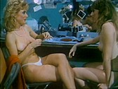 Amber Lynn Personal Best - classic porn movie - 1985