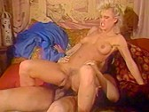 Amber Lynn Screws The Stars - classic porn - 1986