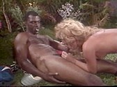 Caddy Shack Up - classic porn movie - 1986