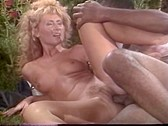 Caddy Shack Up - classic porn film - year - 1986