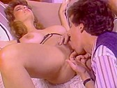 Ron jeremy vintage porn galleries