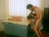 John Holmes Screws The Stars - classic porn - 1988