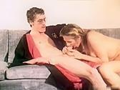 Kingdom Cum - classic porn film - year - n/a