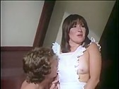 The Filthy Rich - classic porn movie - 1980