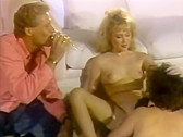 The Taming of Tami - classic porn film - year - 1990