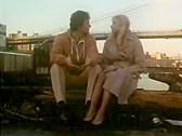 Aphrodesias Diary - classic porn movie - 1984