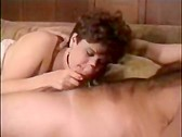 If My M Only Knew - classic porn film - year - 1985