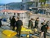 Erastes tou Egeou - classic porn - 1983