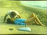 Diestramenes gia ola ta gousta - classic porn - n/a