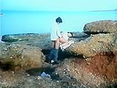 Kiria Ke O Moutsos - classic porn - 1985