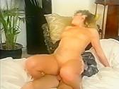 Geile Ehe - classic porn film - year - 1993