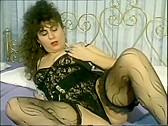 Ganz Sau - classic porn - 1990