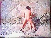 Parta ola mwro mou - classic porn film - year - n/a