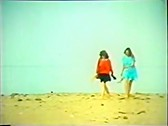 Skypse Eyloghmenh - classic porn movie - 1984