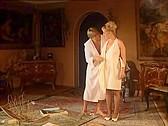 Die Hilfreiche Nachtschwester - classic porn - 1983