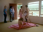 Frankie And Johnnie... Were Lovers - classic porn - 1975