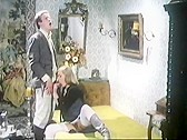 Rosi Nimmersatt - classic porn movie - 1978