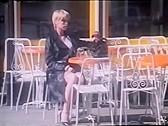 Trois lycéennes à Paris - classic porn film - year - 1979