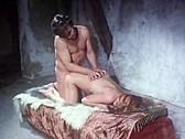 Bacchanales Sexuelles - classic porn film - year - 1974