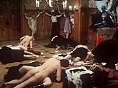 Bacchanales Sexuelles - classic porn movie - 1974