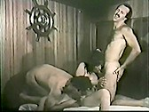 European Sex Vacation - classic porn film - year - 1987