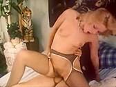 Die Hasen von San Francisco - classic porn - 1978