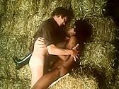 Die Mädchen des Herrn S - classic porn movie - 1977