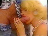 Erotic-Power - classic porn film - year - 1993