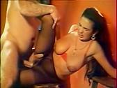 Elle mouille entre les cordes - classic porn movie - 1988
