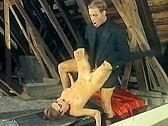 Ejacula - classic porn film - year - 1993