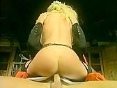 Ejacula - classic porn movie - 1993