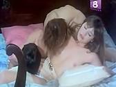 El marqués, la menor y el travesti - classic porn - 1983
