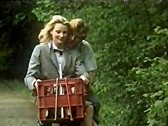 Gaily - classic porn movie - 1984