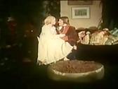 Heisse Samendatteln - classic porn movie - 1984