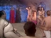 Divine Comedy - classic porn film - year - 1994