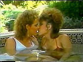 The Incredible Edible Christy Canyon - classic porn - 1995