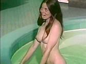 Invitation to Ruin - classic porn movie - 1968