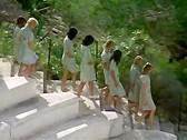 Gefangene Frauen - classic porn - 1980