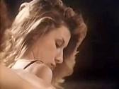 Die Zauberflote - classic porn - 1977