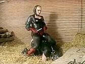 Die Gummi-Meiers - classic porn movie - 1990