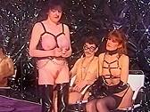 Devote Society - classic porn - 1989