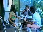 Der Geile Vertreter Und Das Lüsterne Ehepaar - classic porn film - year - 1986