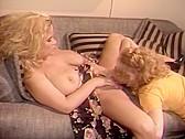 "Deep ""C"" Diver - classic porn film - year - 1992"
